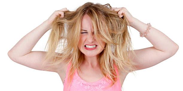 cabello-estropeado