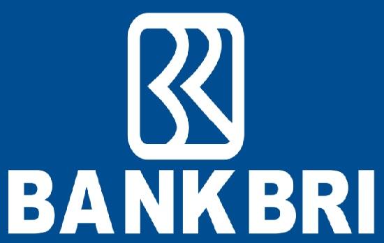 Lowongan Kerja Bri Terbaru Berita Lowongan Kerja Terbaru September 2016 Info Bumn Lowongan Kerja Bank Bri Terbaru Tahun 2016