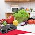 Pratikliğin Mutfağa Yansıması: Elektrikli Ocaklar