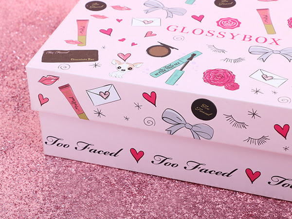 glossybox-too-faced-inscription-spoiler
