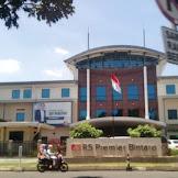 Jadwal Dokter Spesialis Kandungan & Kebidanan RS Premier Bintaro