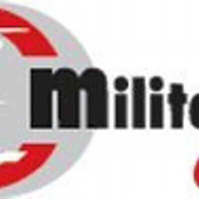 Ενημέρωση MILITARY CLUB για Διάθεση Δωροεπιταγών .
