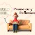 PROMESAS Y REFLEXIONES DIGITAL