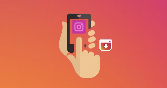 Aplikasi Download Video Instagram Android yang Paling Banyak Digunakan