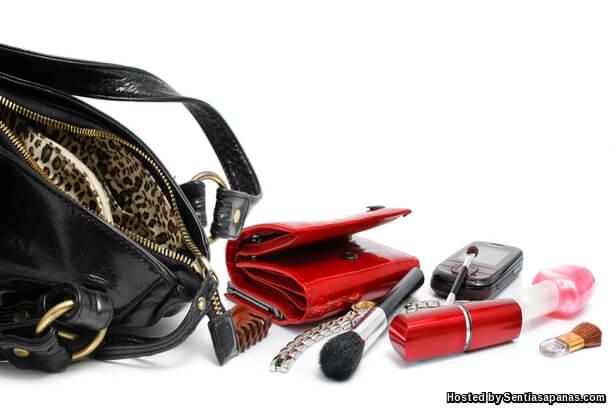 Beg Tangan Wanita.jpg