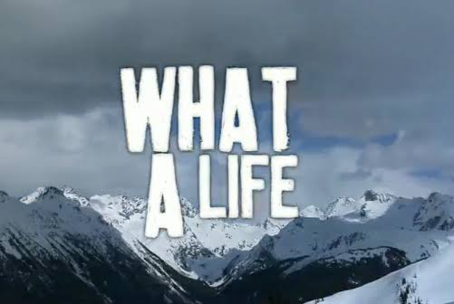 What A Life - episode 16