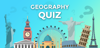 SSC previous year Geography Questions