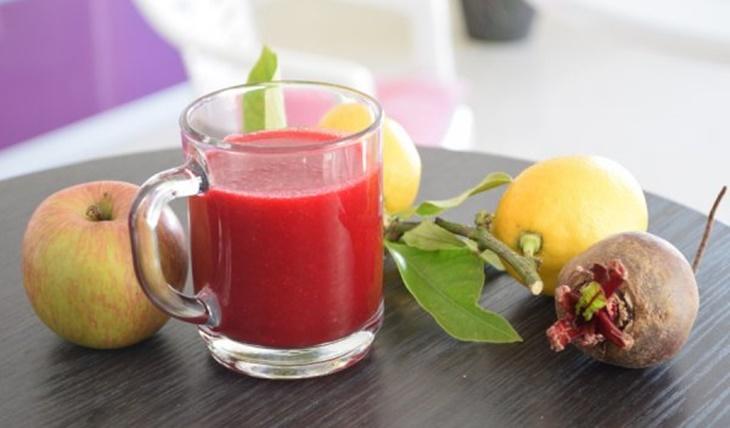 sokovi-napitak-šargarepa-cvekla-limun-med-imunitet-koronavirus-zdravlje
