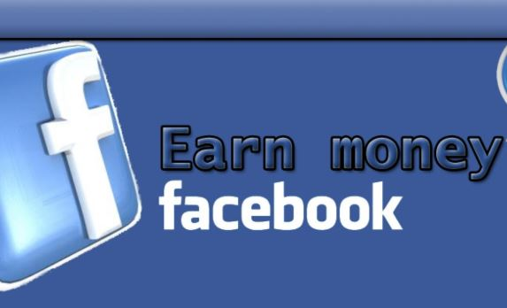 20 Best Facebook Business ideas to Make Money Online – Step by Step to Earn $ 2000 Per Month