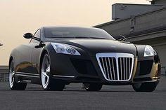 10 Mobil Sport Termahal Di Dunia