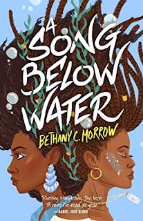 https://www.amazon.com/Song-Below-Water-Novel-ebook/dp/B07WYSFYRN/ref=as_li_ss_tl?adid=082VK13VJJCZTQYGWWCZ&campaign=211041&dchild=1&keywords=A+Song+Below+Water&qid=1586876440&s=books&sr=1-1&linkCode=ll1&tag=doyoudogear-20&linkId=4fd696128e306b58ccd86fa6d1820862&language=en_US