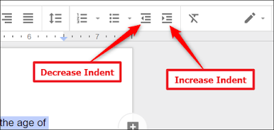 how-to-indent-google-docs5