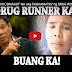 Duterte Admin, SINAGOT NA ang PAGKAMATAY ng DRUG RUNNER na si KIAN DELOS SANTOS