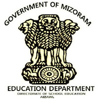 Education Mizoram