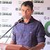 Justiça afasta prefeito de cidade paraibana suspeito de pedir propina para contratar show