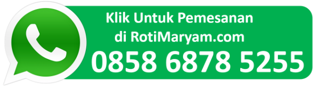 Supplier Roti Tortila di di Sumber