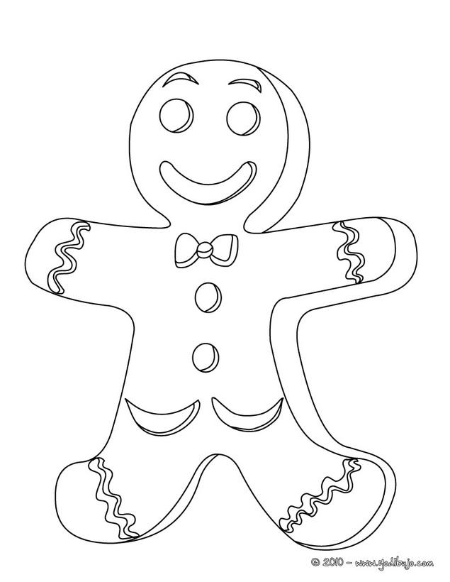 La navidad dibujos para colorear ciclo escolar for Adornos navidenos para colorear y recortar