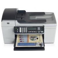 HP Officejet 5610 Driver Windows XP/Vista/7/8.1/10, Mac, Linux