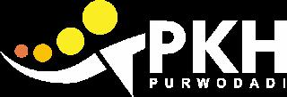 PKH Purwodadi