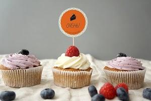 6 Tips Memulai Bisnis Kue Rumahan