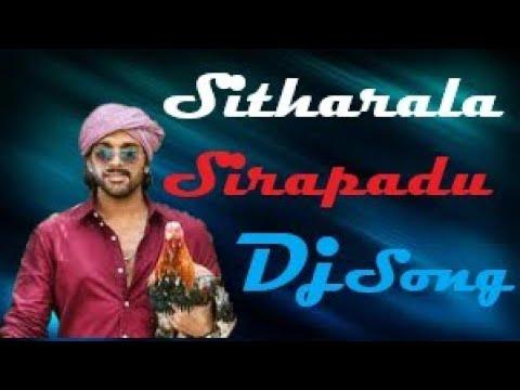 Sitharala Sirapadu Dj Song Download