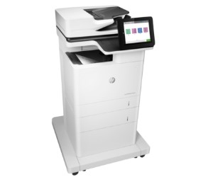 hp-laserjet-enterprise-mfp-m632z
