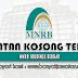 Jawatan Kosong di MNRB Holdings Berhad - 23 Ogos 2021