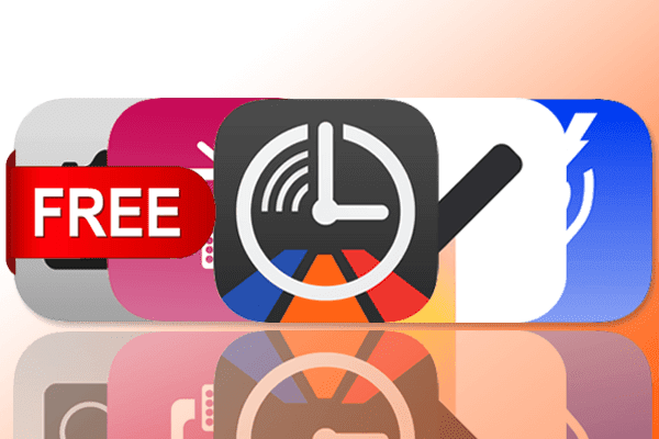 https://www.arbandr.com/2020/06/paid-ios-apps-gone-free-today-on-appstore_29.html