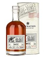 Rum Nation - Enmore 1997-2016