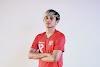 5 Pemain Futsal Terbaik di Indonesia