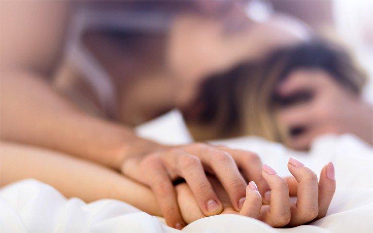 Ρεύμα έφηβος σεξ