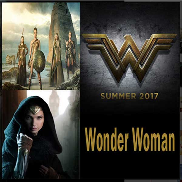Download Wonder Woman 2017 Subtitle Indonesia English
