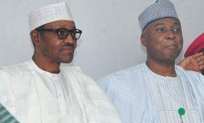 BREAKING: Senate 'Holds Buhari To Ransom', REJECTS 27 INEC Nominees , The reason will shock you