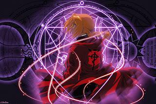 Fullmetal Alchemist Movie: The Sacred Star of Milos Subtitle Indonesia