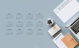 9 Hal Yang Harus Dipersiapkan Sebelum Memulai Bisnis Baru