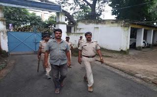 raid-in-bhagalpur-scam