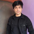 Mayank Nishchal