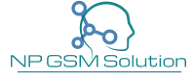 NP GSM SOLUTION