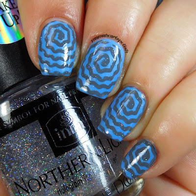 INM-Out-the-Door-Humanity-Northern-Lights-top-coat-nail-stamping