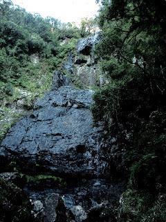 Cachoeira da Ronda, Parque das 8 Cachoeiras, São Francisco de Paula