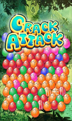 Crack attack Mod Apk Download