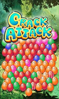 Crack attack Mod Apk Download