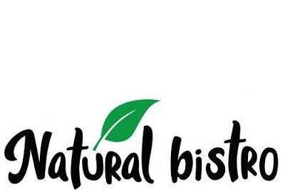 Lowongan Kerja Pekanbaru : Natural Bistro Januari 2018
