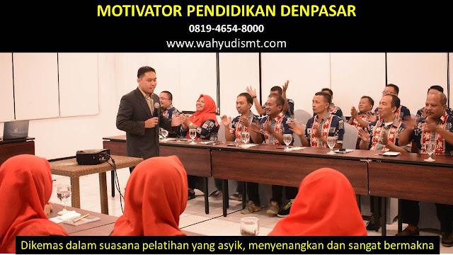 MOTIVATOR PENDIDIKAN DENPASAR, modul pelatihan mengenai MOTIVATOR PENDIDIKAN DENPASAR, tujuan MOTIVATOR PENDIDIKAN DENPASAR, judul MOTIVATOR PENDIDIKAN DENPASAR, judul training untuk karyawan DENPASAR, training motivasi mahasiswa DENPASAR, silabus training, modul pelatihan motivasi kerja pdf DENPASAR, motivasi kinerja karyawan DENPASAR, judul motivasi terbaik DENPASAR, contoh tema seminar motivasi DENPASAR, tema training motivasi pelajar DENPASAR, tema training motivasi mahasiswa DENPASAR, materi training motivasi untuk siswa ppt DENPASAR, contoh judul pelatihan, tema seminar motivasi untuk mahasiswa DENPASAR, materi motivasi sukses DENPASAR, silabus training DENPASAR, motivasi kinerja karyawan DENPASAR, bahan motivasi karyawan DENPASAR, motivasi kinerja karyawan DENPASAR, motivasi kerja karyawan DENPASAR, cara memberi motivasi karyawan dalam bisnis internasional DENPASAR, cara dan upaya meningkatkan motivasi kerja karyawan DENPASAR, judul DENPASAR, training motivasi DENPASAR, kelas motivasi DENPASAR