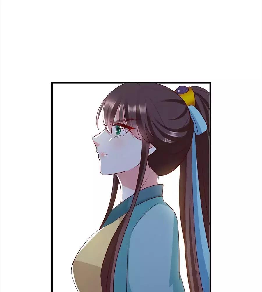 Quyền Phi Chi Đế Y Phong Hoa Chapter 8 - Trang 27