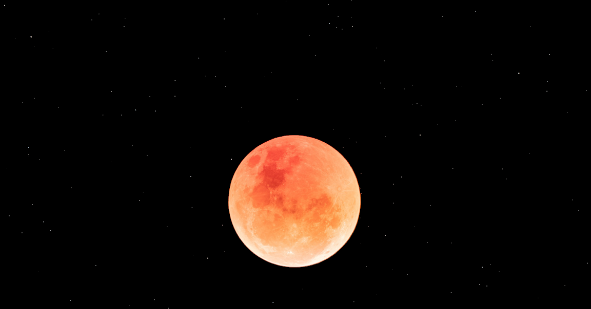 red moon f droid - photo #46