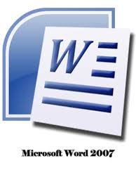 cara menciptakan daftar isi di Microsoft Word  Bebeginilah Cara Membuat Daftar Isi di Word 2007