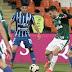 Veja como foi a audiência da partida Godoy Cruz x Palmeiras transmitida pelo FOX Sports