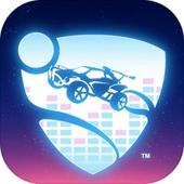 تنزيل لعبة Rocket League Sideswipe للأندرويد APK