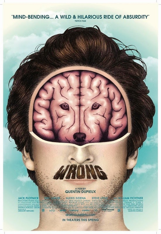 Wrong 2012 ταινιες online seires oipeirates greek subs